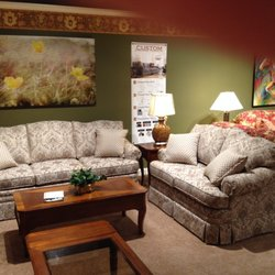 Country Collection Furniture 70 Photos Furniture Stores 1229