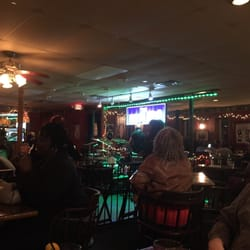 The Fishmarket - 43 Photos & 61 Reviews - Seafood - 7611 Old Branch Ave, Clinton, MD ...