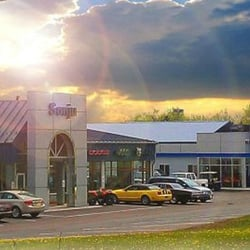 Sonju Two Harbors >> Sonju Two Harbors - Car Dealers - 893 Scenic Drive, Two ...