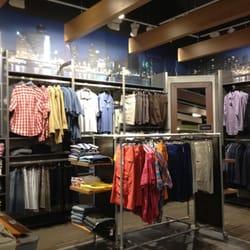 2eb3c152e4 DXL - Men's Clothing - 8480 Castleton Corner Dr, Indianapolis, IN - Phone  Number - Yelp