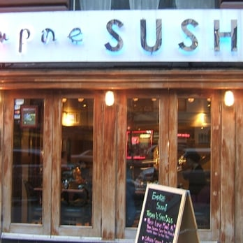 Empire Chinese Restaurant Upper West Side