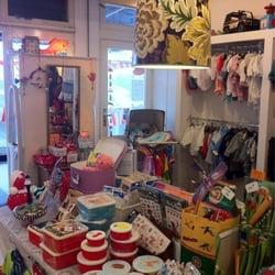 Kinderkleding Amsterdam.Kwinkel Voor Kinderen Gesloten Kinderkleding Albert Cuypstraat
