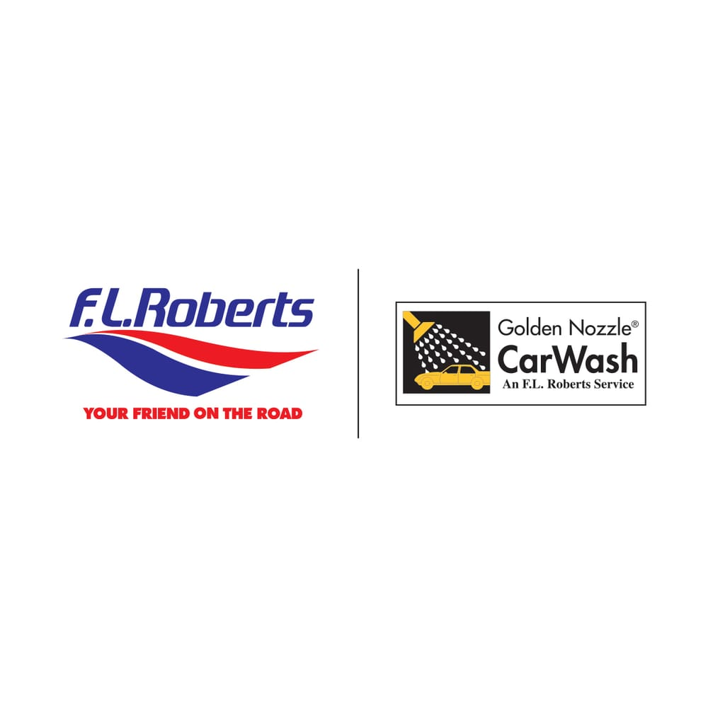 Golden Nozzle Car Wash: 1050 S St, Pittsfield, MA