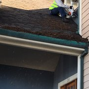 ... Photo Of Gutter Cleaning By Fredy   Mountain View, CA, United States ...