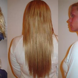 Hair candy hair extensions manchester hair extensions 10a photo of hair candy hair extensions manchester manchester united kingdom pmusecretfo Images