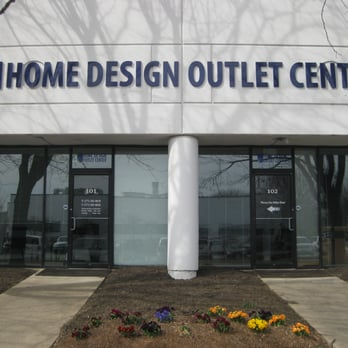 Lovely Photo Of Home Design Outlet Center Virginia   Sterling, VA, United States