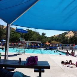 Walter Graham Aquatic Center 16 Photos 14 Reviews
