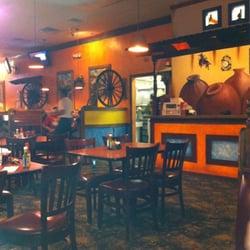 Mexican Restaurants Benton Harbor