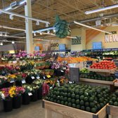 Whole Foods Market - 151 Photos & 131 Reviews - Grocery - 2 Somerset