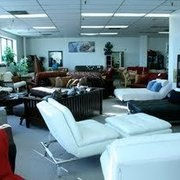 photo of the futon shop   san jose ca united states  check out the futon shop   10 photos  u0026 33 reviews   furniture stores   5021      rh   yelp