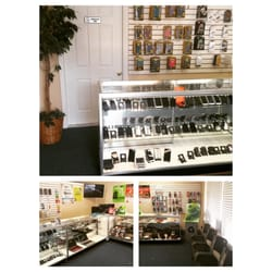 Photo Of Cellular Pawn   Port St Lucie, FL, United States
