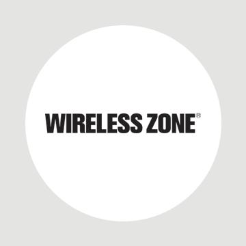 Verizon Authorized Retailer - Wireless Zone: 920 Walnut St, Philadelphia, PA