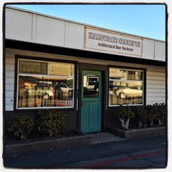 Genial Hardware Concepts Door Hardware Only   Hardware Stores   1180 Forest Ave,  Pacific Grove, CA   Phone Number   Yelp