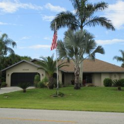 Photo Of W.R. Carlson Roofing Specialists   Englewood, FL, United States.  W.R. Carlson