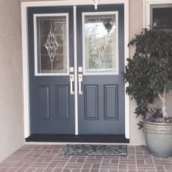 Photo of Aggressive Sash And Door - Canoga Park CA United States. Our & Aggressive Sash And Door - 12 Photos \u0026 19 Reviews - Windows ...