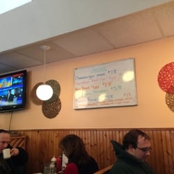 Photo Of The Country Kitchen Methuen Ma United States Good Choices On