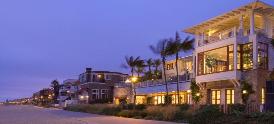 Property Management Redondo Beach Ca