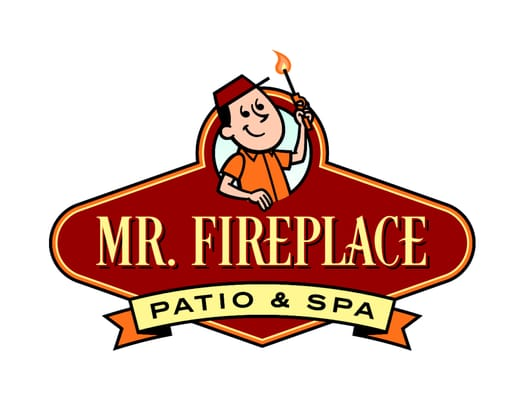 Mr Fireplace Patio & Spa - Fireplace Services - 3351 W New Haven ...