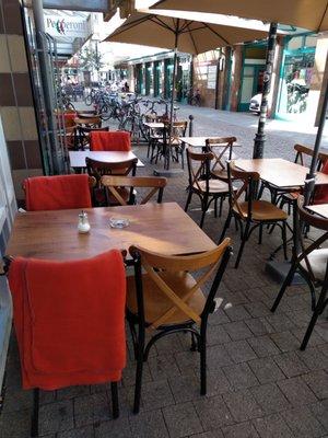 Waffelwerk Karlsruhe Karte.Waffelwerk 10 Photos Waffles Burgerstr 7 G Karlsruhe