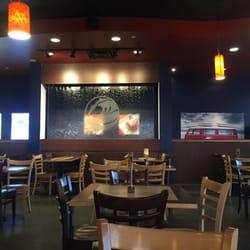 Photo Of Costa Vida Fresh Mexican Grill Pocatello Id United States