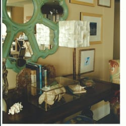 Photo Of Donna Wilson Interiors