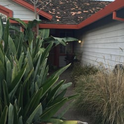 Photo Of Uncle Steveu0027s Roof Repair   Sacramento, CA, United States. Freshly  Re