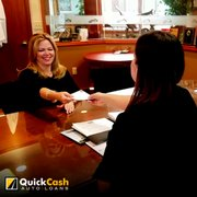 Cash advance western union picture 2