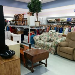 goodwill 12 reviews thrift stores 1600 ne 78th st vancouver wa phone number yelp. Black Bedroom Furniture Sets. Home Design Ideas