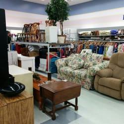 Wonderful Photo Of Goodwill   Vancouver, WA, United States. Furniture.