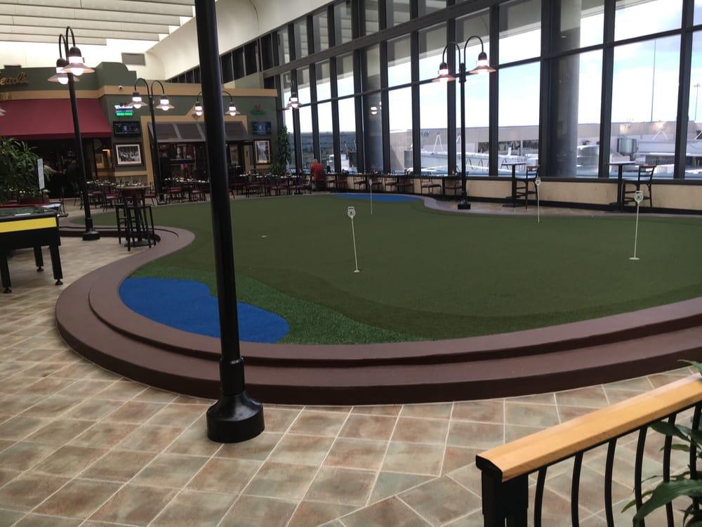 golf    airport  golf clubs 1000 x 750 · jpeg