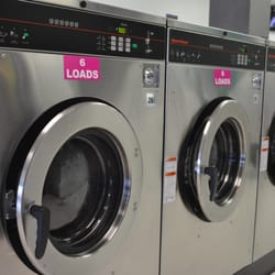 Love laundry 28 photos 45 reviews laundromat 2907 w photo of love laundry west sacramento ca united states new machines solutioingenieria Image collections