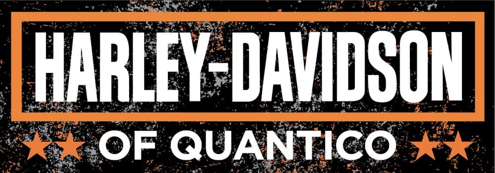 harley-davidson of quantico - 30 reviews - motorcycle dealers
