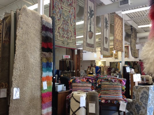Rugs Of The World 8725 N Dale Mabry Hwy Tampa Fl Carpet Rug