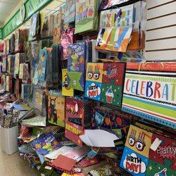 P O Of Dollar Tree Stores Birmingham Al United States