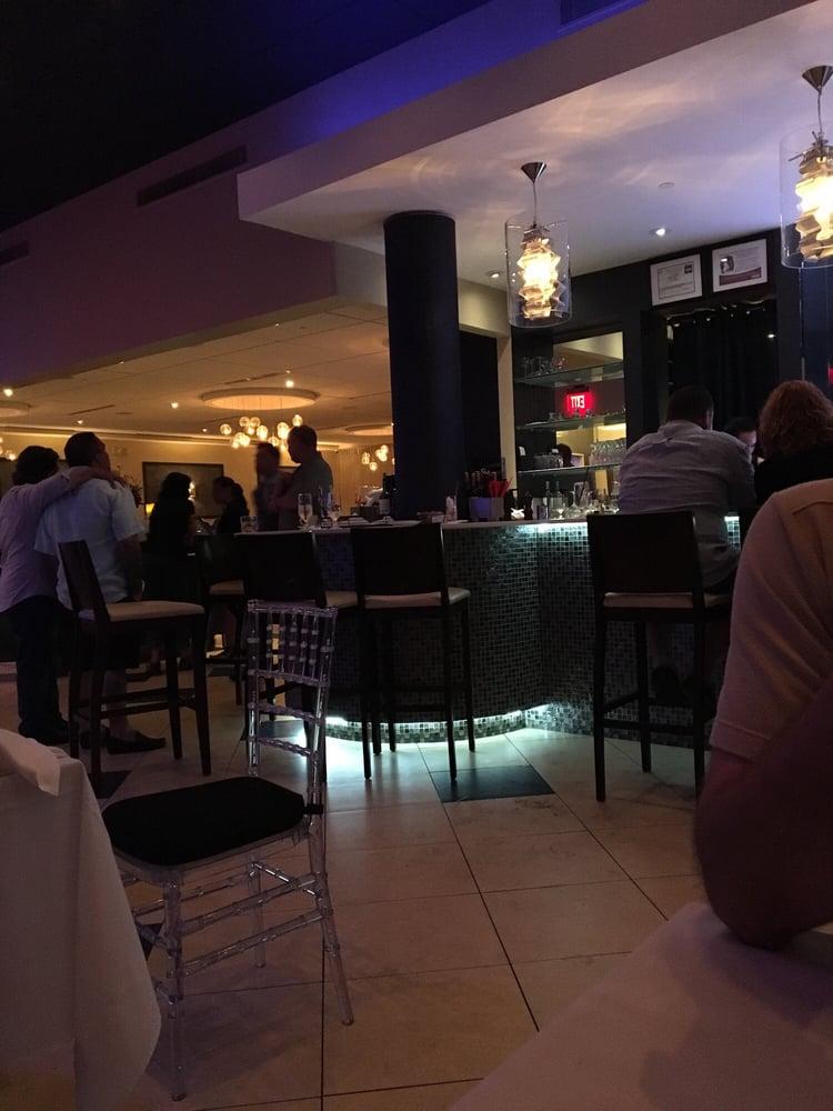 Cafe Luna Nj Yelp