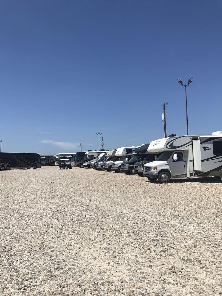 MHSRV - 5411 S 1-35 W, Alvarado, TX - 2019 All You Need to