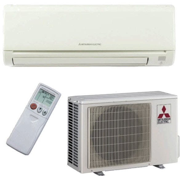 Mosley Heating and Air Conditioning: Red Oak, TX