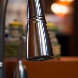 Harrisburg Kitchen And Bath   Building Supplies   3146 ...