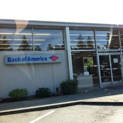 flagstar bank bellevue wa