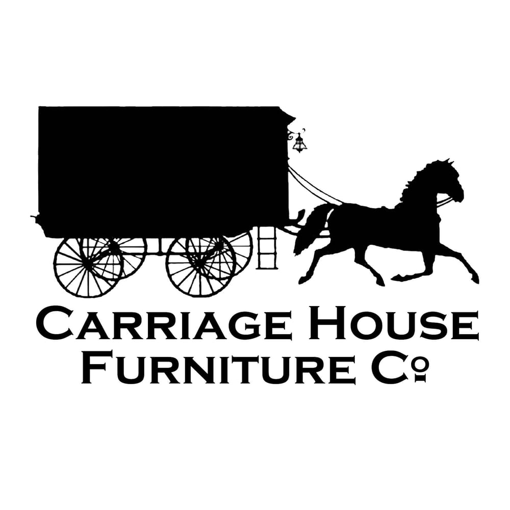 Carriage House Furniture Company Furniture Stores 1120 Gum Branch Rd Jacksonville Nc
