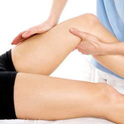 sabai thai massage mötesplatser