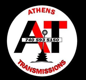 Athens Transmissions