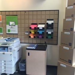 Attirant Photo Of The UPS Store   Walnut Creek, CA, United States. Boxes,