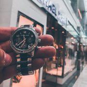 d3e8a14b4c1e Michael Kors - 16 Photos & 15 Reviews - Department Stores - 7014 E ...