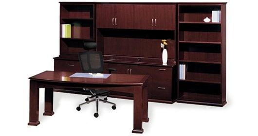 Atlanta Office Furniture 6695 Jimmy Carter Blvd Norcross GA Supplies