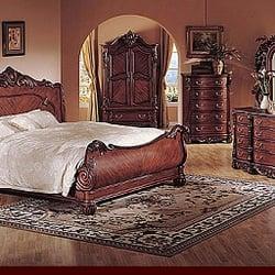 Jerusalem Discount Furniture - Furniture Stores - 592 Washington St ...