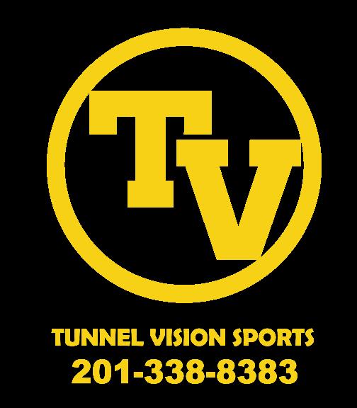 Tunnel Vision Sports: 105 W Shore Ave, Dumont, NJ