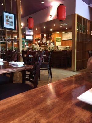 Murasaki Japanese Restaurant Closed 36 Photos 62