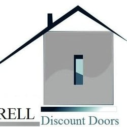 Photo of Terrell Discount Doors - Lithonia GA United States  sc 1 st  Yelp : discount door - pezcame.com