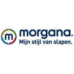 Morgana Waddinxveen - 14 Photos - Mattresses - Dorpstraat 38 ...